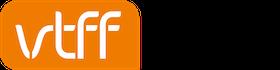 logo VTFF header trans